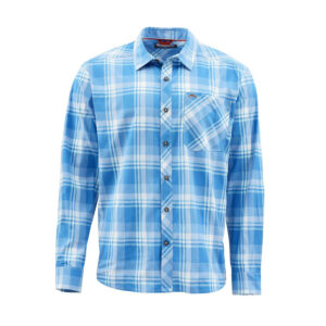 Camisa Outpost Shirt