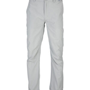 Pantalón Superlight Pant