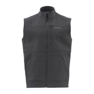 Chaleco Rogue Vest