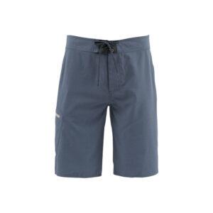 Pantalón corto Tumunu Board Short