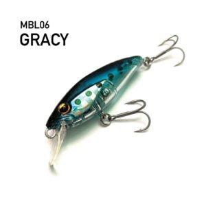 Magbite GRACY