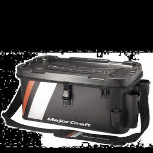 Major Craft tackle bag