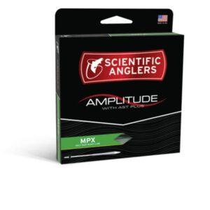 Línea Scientific Anglers Amplitude MPX