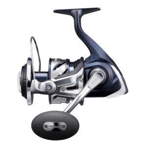 Shimano TWINPOWER SW 14000XG